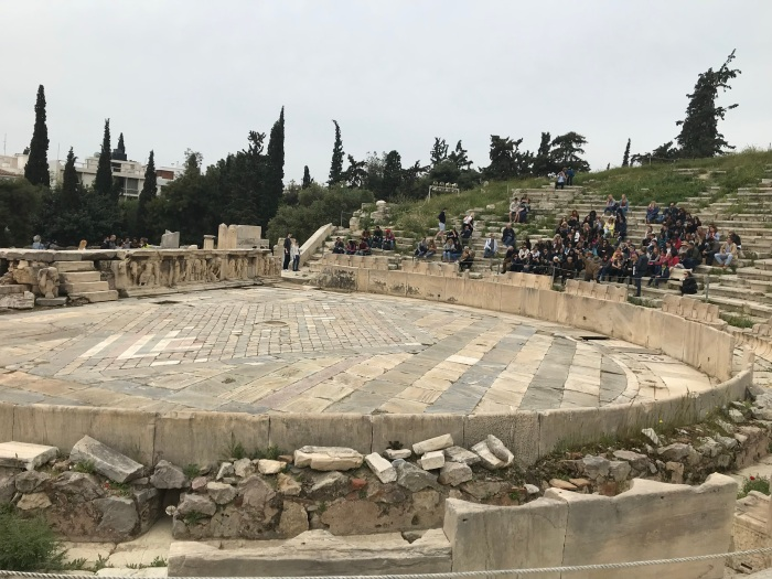 Theatre of Dionysus.jpg